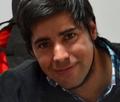 Freelancer Tomás L. A.