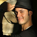 Freelancer Jesús B. G. C.