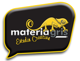 Freelancer Materia G. e. c.