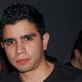 Freelancer Alexis G.