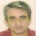 Freelancer Ernesto d. s.