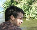 Freelancer Oscar A. M.
