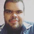 Freelancer Josue A.
