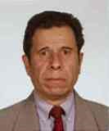 Freelancer Héctor G. C.