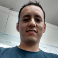 Freelancer Thiago E. C.
