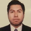 Freelancer Cesar M. S.