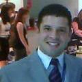 Freelancer Paulo C. R.