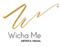 Freelancer Wicha M.