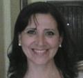 Freelancer Daniela I.