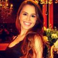 Freelancer Paula Mendes