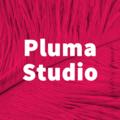 Freelancer Pluma S.