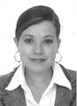 Freelancer Catalina E.