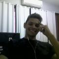 Freelancer João P. D. N. F.