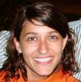 Freelancer Constanza M.