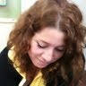 Freelancer Ester C.