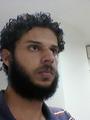 Freelancer Diego N. A.