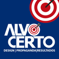Freelancer Alvo C.