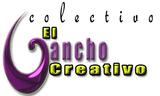Freelancer Colectivo E. G. C.
