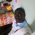 Freelancer egbe n.