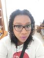 Freelancer Sarah O. V. U.