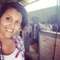 Freelancer Daniela R.