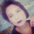 Freelancer Lisabe E.
