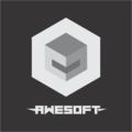 Freelancer AweSoft D.