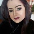Freelancer Eliane