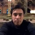 Freelancer Eduardo L. d. J.