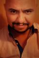 Freelancer Luis E. N. O.
