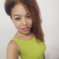 Freelancer Grazielle B.
