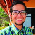Freelancer Alberto F.