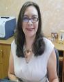 Freelancer Diana E. C.