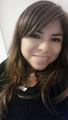 Freelancer Evelynn U.