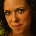 Freelancer Cristina N.