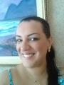 Freelancer Daniela d. M. R. A.
