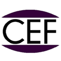 Freelancer Carlos E. F. M.