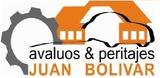 Freelancer Juan V. B. M.