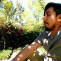 Freelancer Manuel A. V.