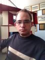 Freelancer Prof. L. R.