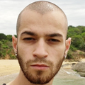 Freelancer Cidiomar J.