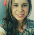 Freelancer Sandra P.