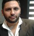 Freelancer Luciano E. E.