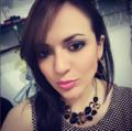 Freelancer Marie R.