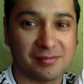 Freelancer Jhon F. R. G.