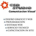 Freelancer csd s.