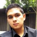 Freelancer Carlos S. G.