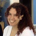 Freelancer Analaura V. M.