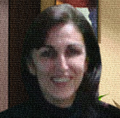 Freelancer Silvia M. J. R.