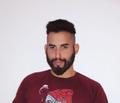 Freelancer Fabricio L. R. M.
